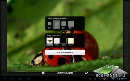PhotoViva (обновлено до версии 2.07)