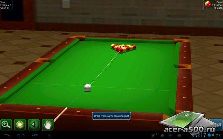 Pool Break Pro v2.3.8