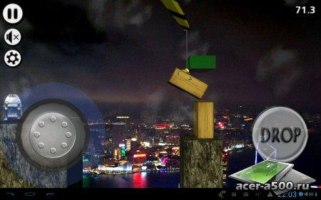 101 Crane Missions версия 1.01