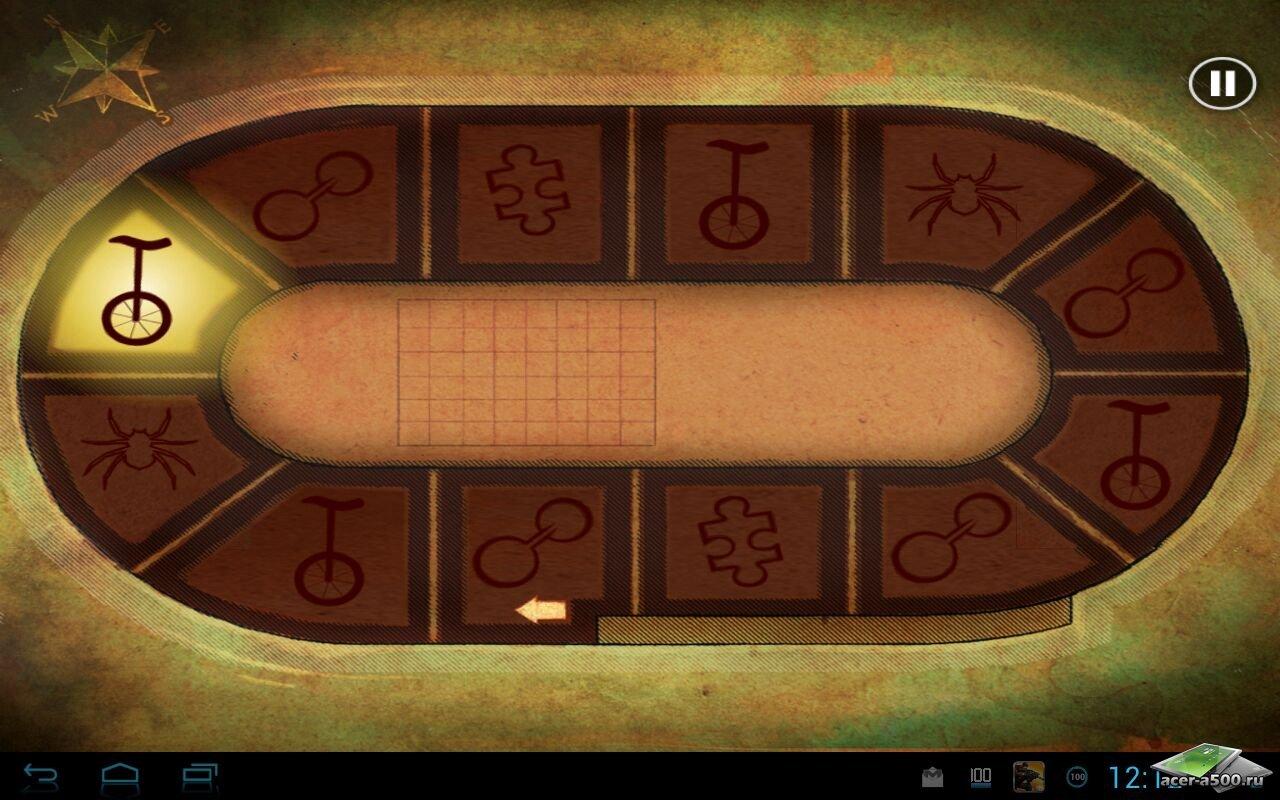 картинка ключ для форт боярда эксплуатация рекламной