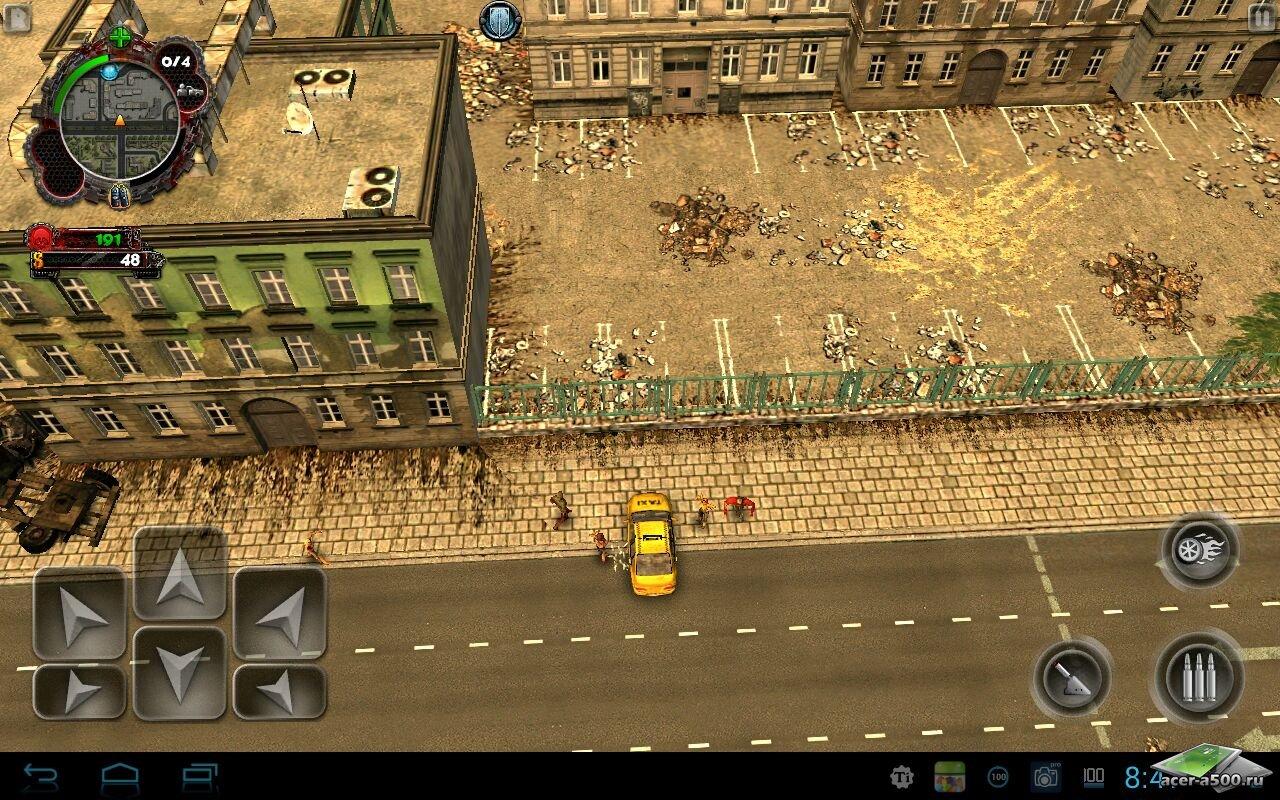 Cars explosions racing video games 1024x768 hd wallpaper