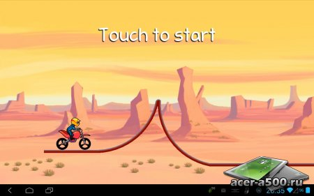 Bike Race Pro by T. F. Games v4.3