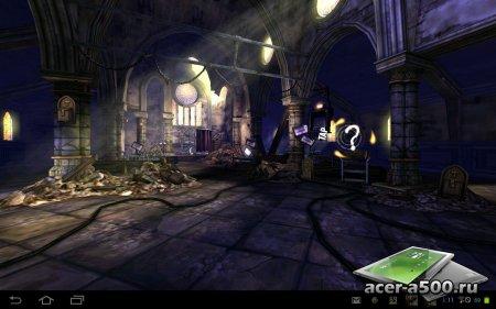 DEATH DOME (обновлено до версии 2.1.0) / DEATH DOME (RU) версия 1.0.2