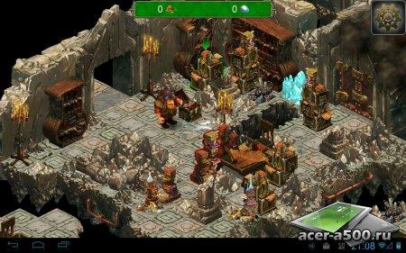 Dwarves' Tale версия 0.9.2