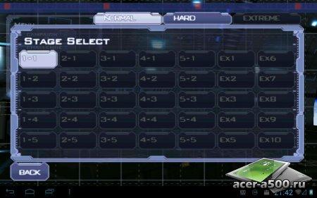 Heavy Gunner 3D версия 1.0.8 [свободные покупки]