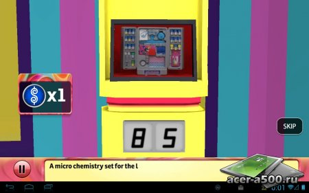 The Price is Right™ Decades версия 1.0.0