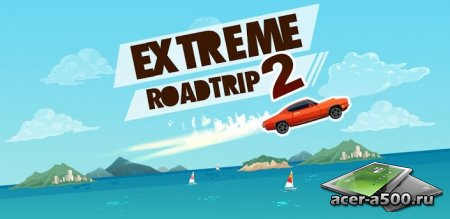 Extreme Road Trip 2 (��������� �� ������ 2.8) [��������� �������]