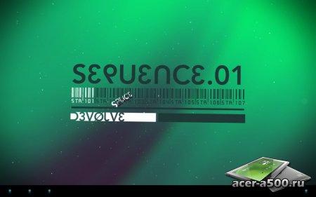 Splice : Tree of Life HD (обновлено до версии 1.0.1)