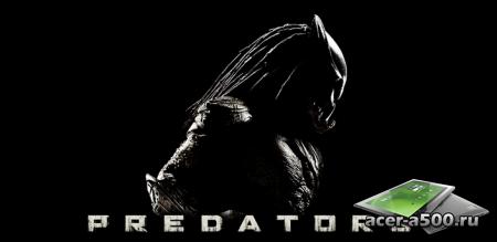 Predators™