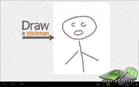 Draw a Stickman: EPIC v1.4.2