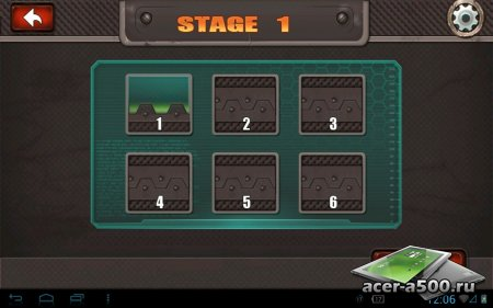 Zombie Evil (обновлено до версии 1.06) [свободные покупки]