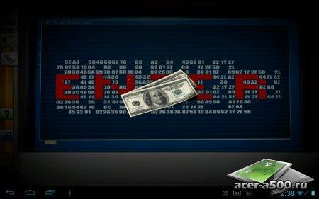 C.I.A. Petrodollars HD (full) версия 1.001