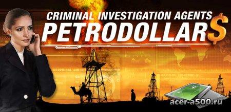 C.I.A. Petrodollars HD (полная версия)
