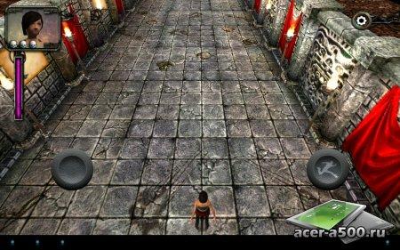 Tlaloc's Temple версия 1.01