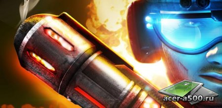 UberStrike: The FPS ������ 4.3.10 [Online]
