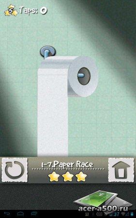 Tap Play версия 1.0.1