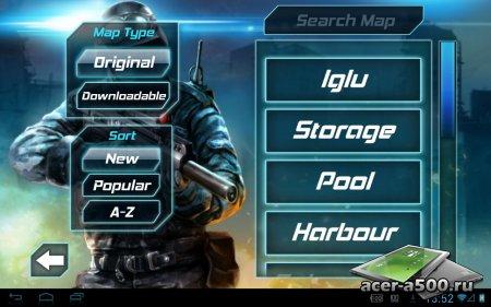 Critical Missions: SWAT (обновлено до версии 2791)