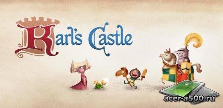 Karl's Castle