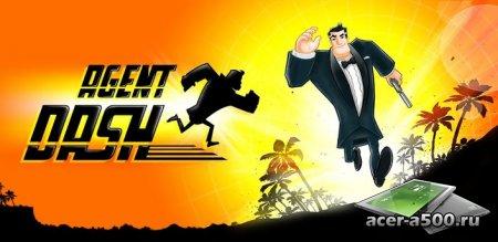 Agent Dash