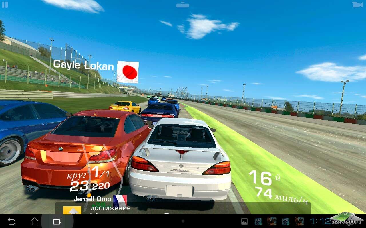 Google Play. real-racing-3-4.0.3-mod-unlimited-money_apk-mod.ru.apk. real.