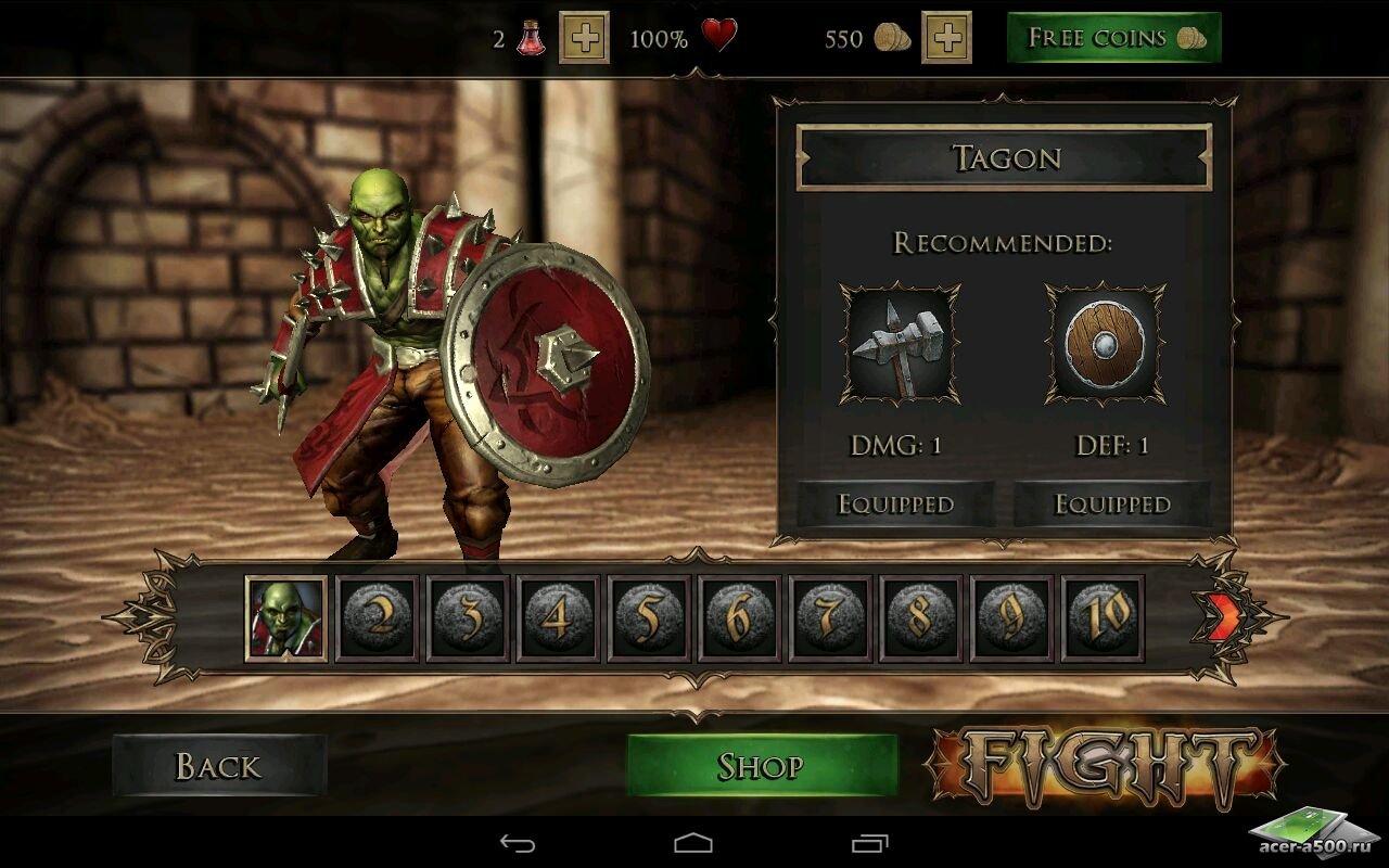 Игра гладиатор правдивая история на андроид. . Скачать бесплатно игру glad