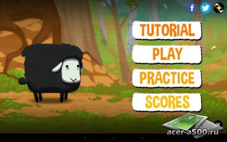 Color Sheep версия 1.03
