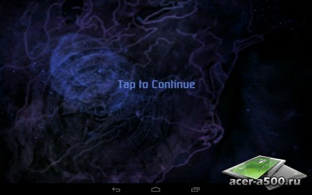 The Conduit HD (Full) (обновлено до версии 1.02)