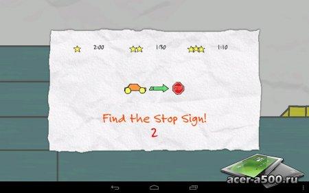 JellyCar 3 (обновлено до версии 1.1.0)