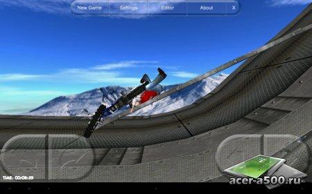 Motorbike версия 5.2.4