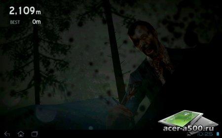 Into the Dead v1.7 [свободные покупки]