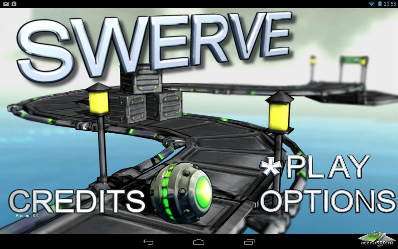 Игру на андроид энгри бердз стар варс 2