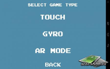 Duck Retro Hunt PRO версия 1.1
