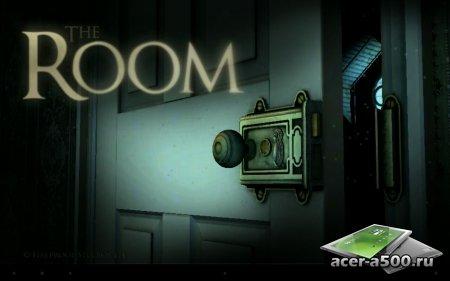 The Room v1.05
