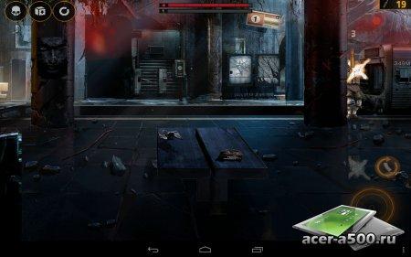 Overkill 2 (обновлено до версии 1.06)