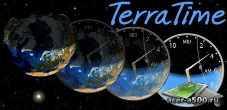 TerraTime