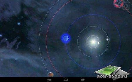 Planets Defense (обновлено до версии 1.09)