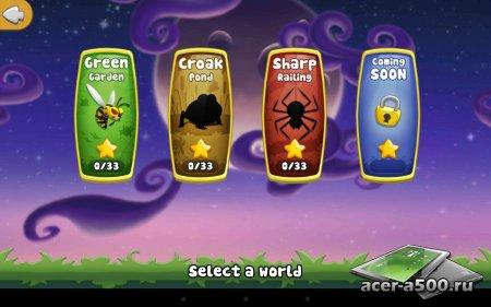 Shiny The Firefly (обновлено до версии 1.0.9)