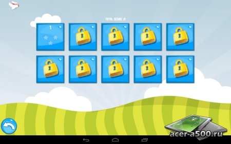 Kids Memory Game Plus версия 1.0.7