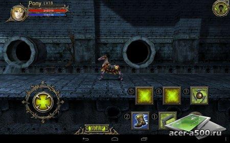 Lemegeton Master Edition версия 3.0.0