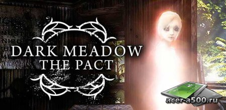 Dark Meadow: The Pact v1.4.6.1~4 [��������� �������]