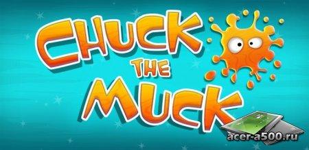 Chuck the Muck версия 2.01