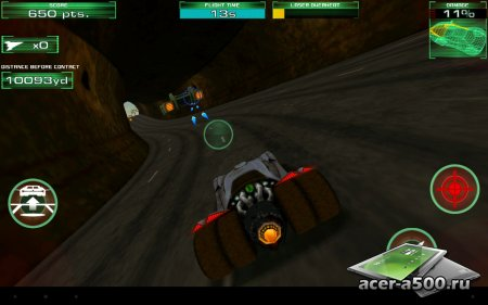 Fire & Forget Final Assault v1.0.1