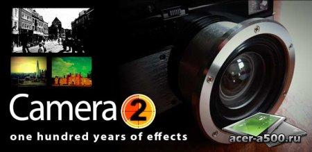 Camera 2 v1.2.0