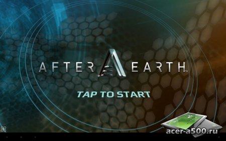 After Earth v1.5.0 [свободные покупки]