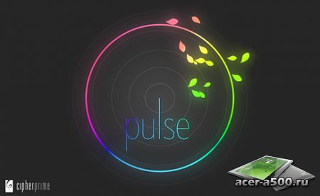 Pulse: Volume One версия 1.1.0
