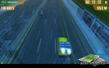 Dolmus Driver версия 1.1.4 [свободные покупки]