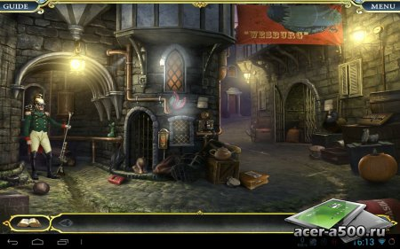Depths of Betrayal CE (Full) версия 1.0.0