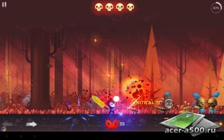 Reaper (Full) v1.3.12 [свободные покупки]