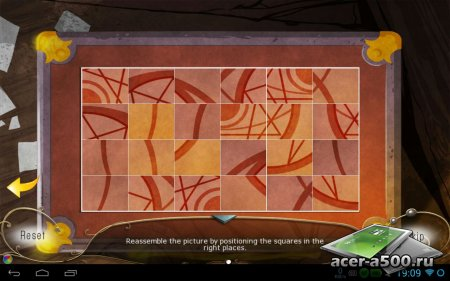 Age of Enigma (Full) v1.0.0