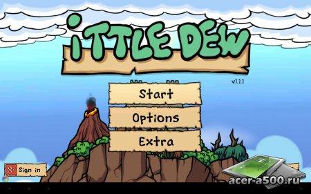 Ittle Dew v1.1.1 [свободные покупки]